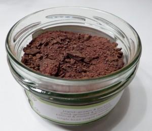 Blyss Chocolate