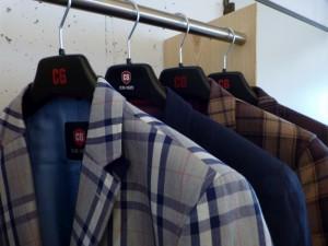Jacketts von CG - Fashion