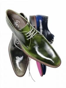 Floris van Bommel Shoes