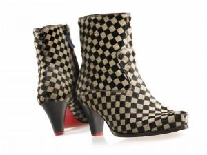 Floris van Bommel Shoes for the Ladies
