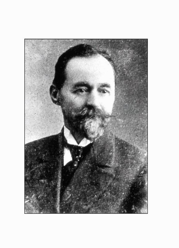 1872 - Simon Tissot Dupont - S.T. Dupont