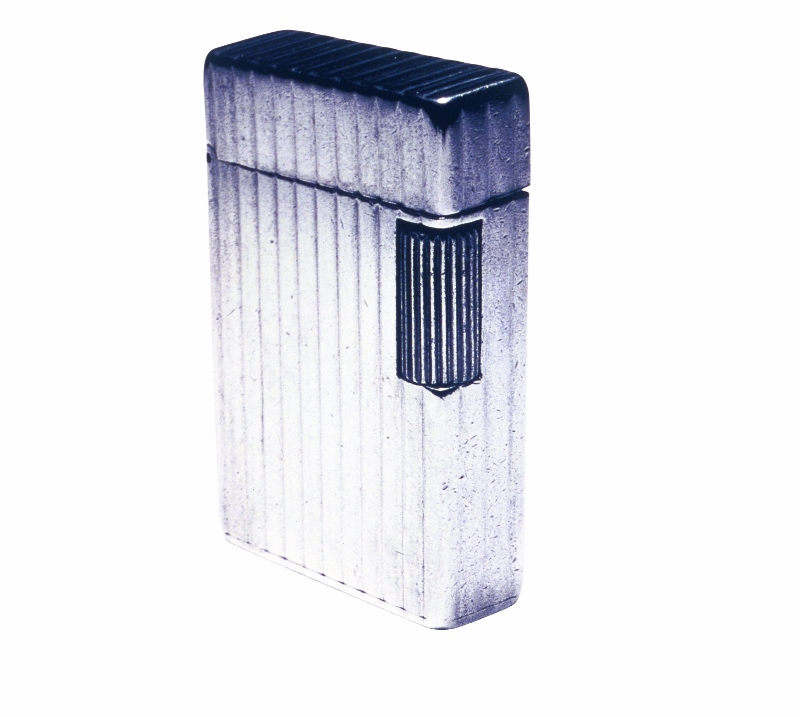 1st Dupont lighter 1941 - S.T. Dupont