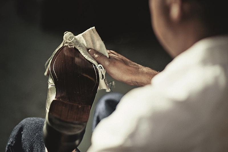 Handcrafting - mood