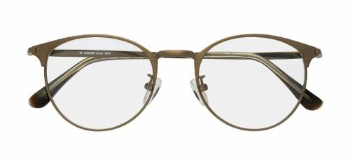Lozza Nerd glasses