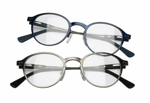 POLICE Nerd glasses