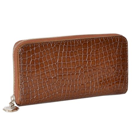 mile Handbags