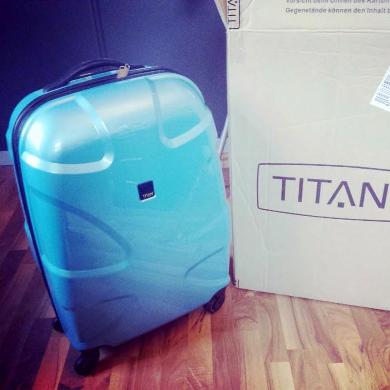 TITAN X2 Flash