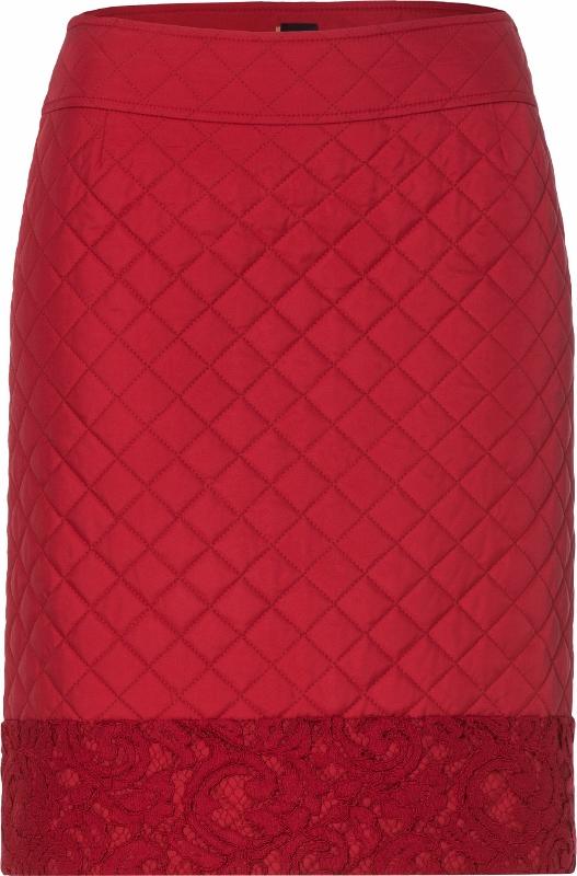 BASLER Fall/Winter 2014/15 skirt