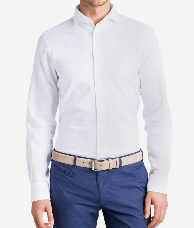 Windsor Summer-Shirt