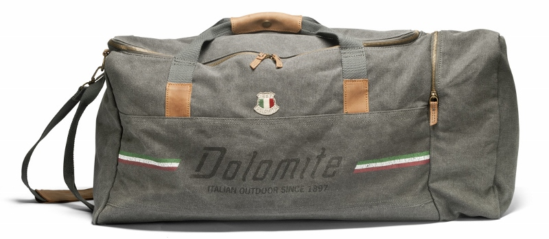 DOLOMITE Fall/Winter 2014
