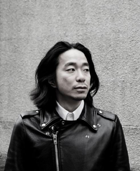 FACETASM Hiromichi Ochiai