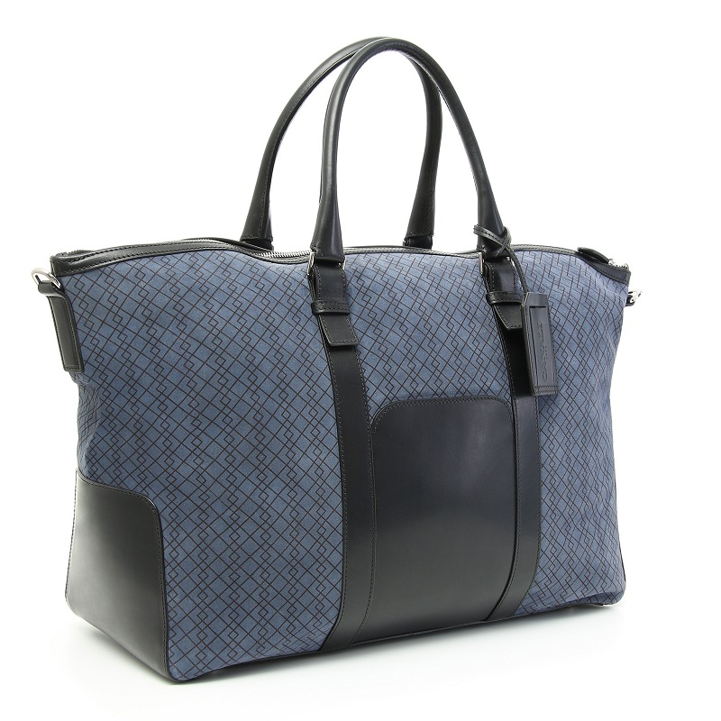 Canali Spring/Summer 2016 Bag