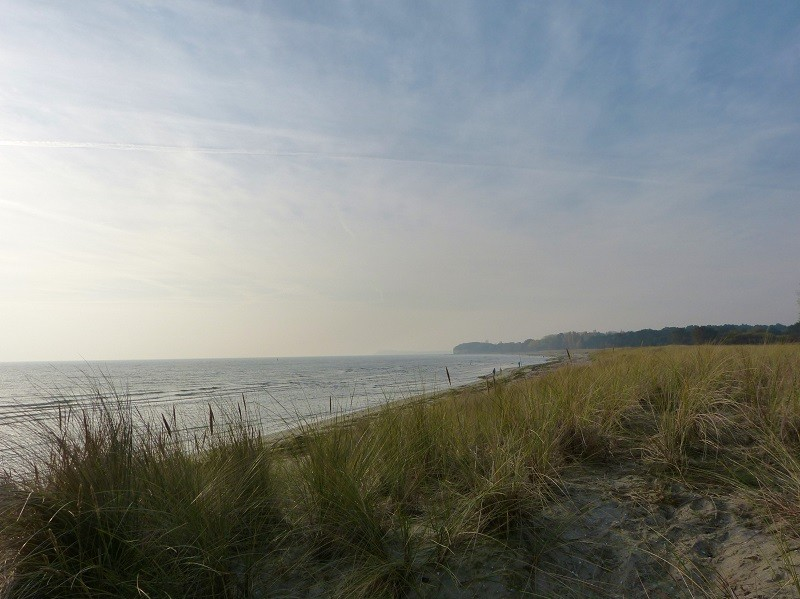 Beach - Rügen