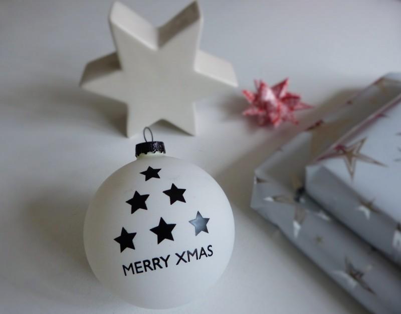 Merry Christmas / Frohe Weihnachten - olschis-world