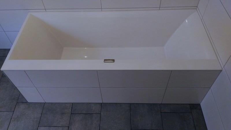 ausblick badewanne fliesen mit dem asus zenfone. Black Bedroom Furniture Sets. Home Design Ideas