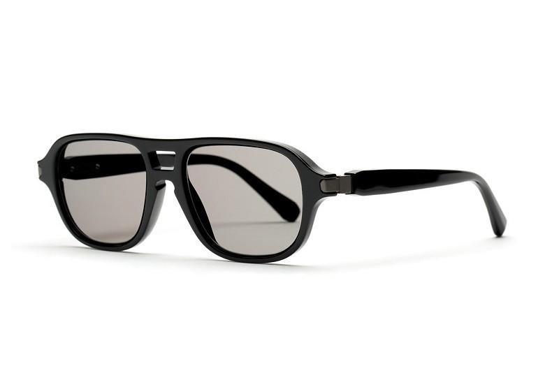 Brioni Spring Summer 2016 Eyewear Collection