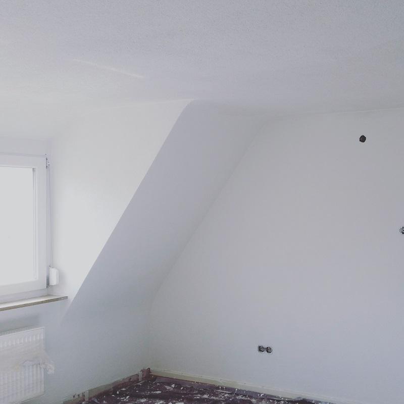 doppel t trger verputzen great doppel t trger verputzen with doppel t trger verputzen great. Black Bedroom Furniture Sets. Home Design Ideas