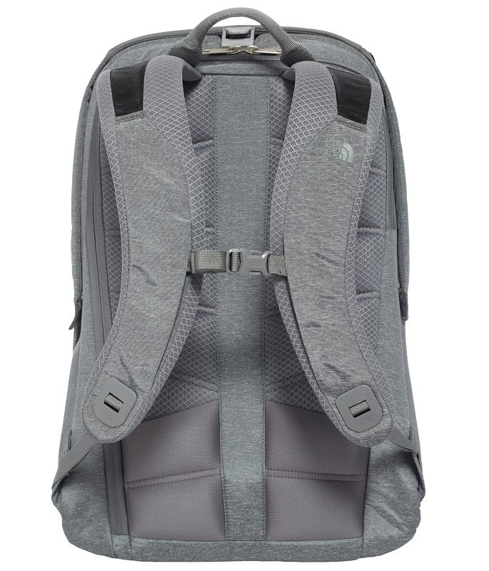 Der Access Pack von The North Face