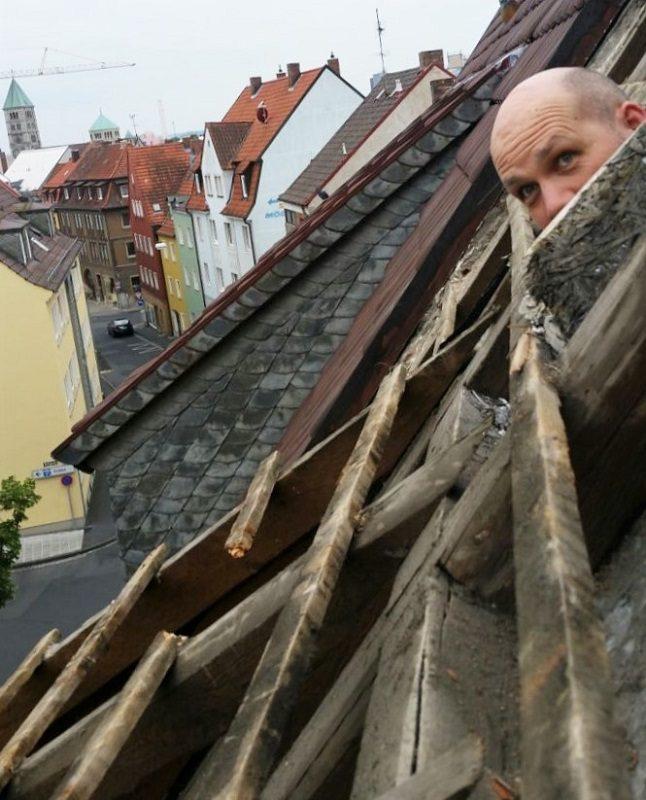 Oben-ohne-neues-Dach