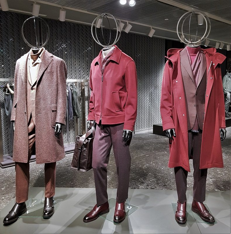 Milano Moda Uomo Archives - olschis-world